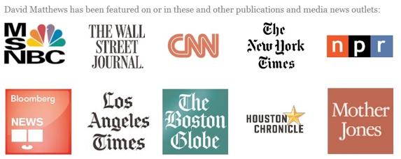 News logos 500 x 200