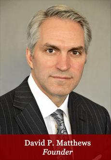 Personal Injury Attorneys Matthews Amp Associates