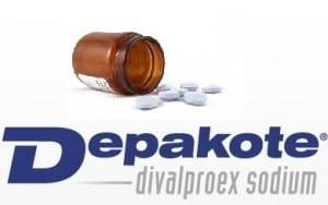 Depakote Lawsuit brings $38 Million Verdict