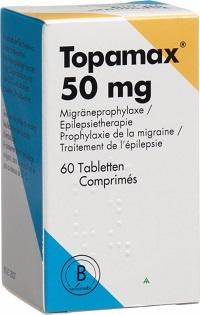 topamax-tabl-50-mg-60-stk-800x800