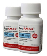 Topamax Verdicts for Plaintiffs