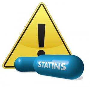 FDA Consumer Update: Statin Risks