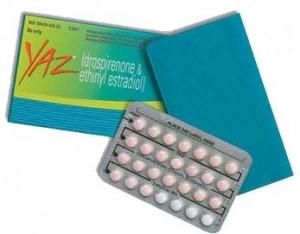 yaz-300x234-thumb-300x234