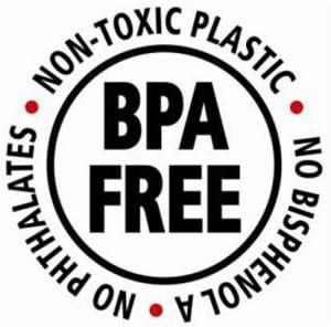 BPA in Plastic a Toxic Brew