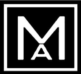 Logo Box 2012