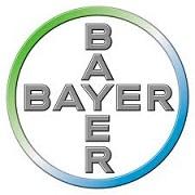 Is Bayer Bee Killer?