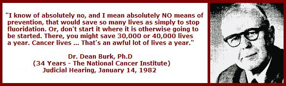 NWO_fluoride_DrDeanBurk-Red