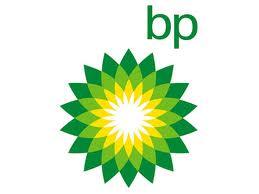 BP's Corexit poisons all