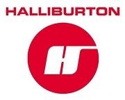 Halliburton Guilty of Criminal Destruction