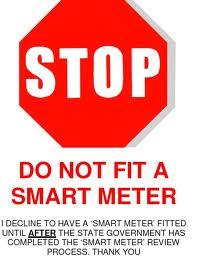 stop smart killer