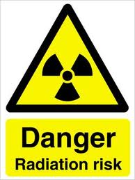 radiation pic