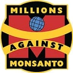 monsanto millions against