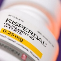 risperdal-johnson-johnson