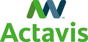 logo-actavis
