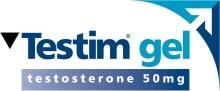 Testosterone Lawsuit filed in Philadelphia