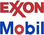 exxon-mobil_logo2_f8e89[1]