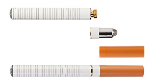parts-of-electronic-cigarette