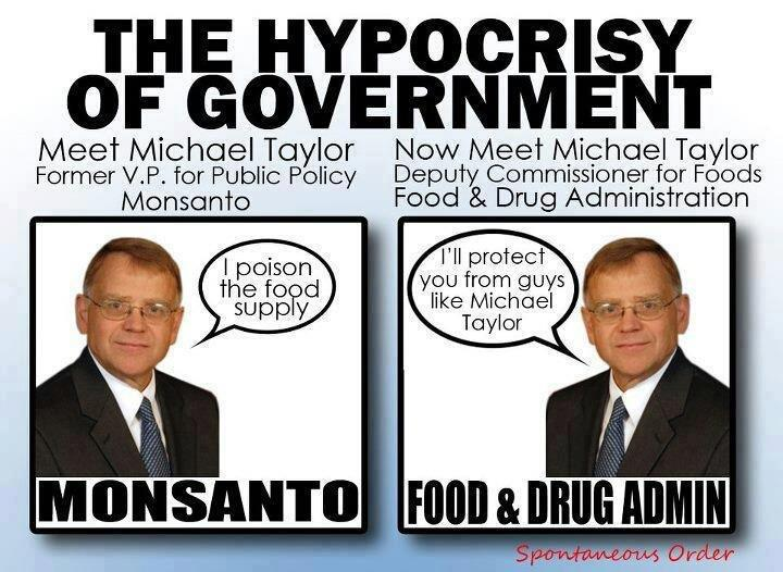the-hypocrisy-of-government-