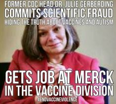 Merck not Vaccinated against Shingles Vaccine Lawsuits