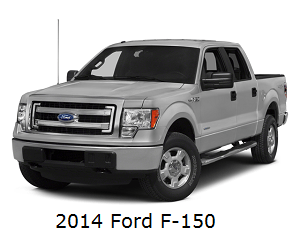 2014-Ford-F-150-Lariatw-HDPayloadPkg