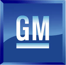 GM recalls nearly 300,000 cars for Air Bags