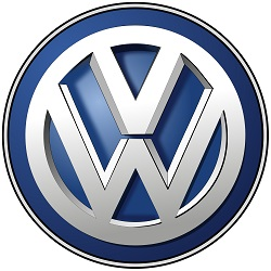 Volkswagen Settlement Approved – $15 Billion