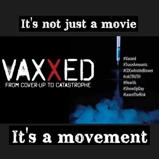 Merck Shingles Vaccine Lawsuit Filed Plaintiff Claims