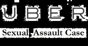 Uber Lawsuit – Sexual Assault Attorney