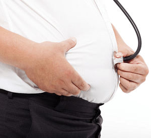 Diet Drug linked to Pancreatic Cancer