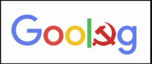Google Sued in Antitrust Case