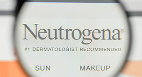 Benzene Sunscreen Lawsuit