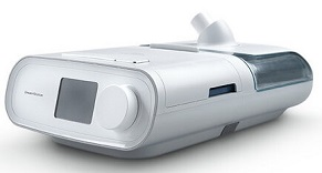 Philips CPAP Recall Lawsuit